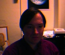 Jpeg Image of Aaron